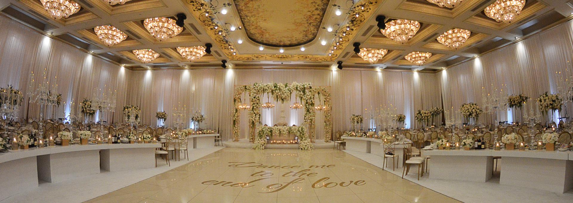 renaissance-banquet-hall-grand-ballroom-01